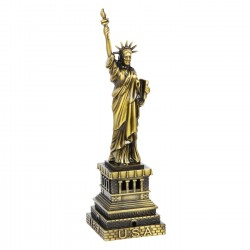 "Lilone Gifts 6"" The Statue of Liberty"