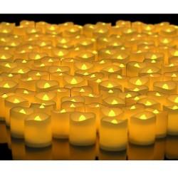 24x Votive Candle Box