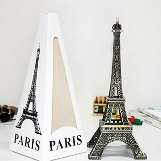 Lilone Gifting Special Combo Of Paris Eiffel Tower , Statue Of Liberty,Burj Khalifa
