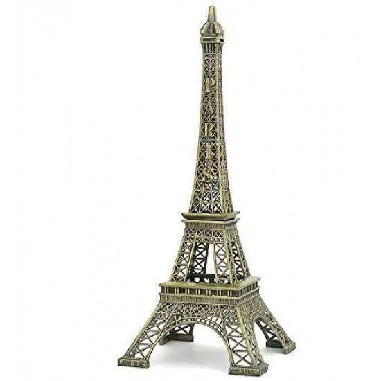 Lilone Gifting Special Combo - Paris Eiffel Tower | Statue of Liberty | Canton Tower