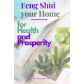 Feng Shui